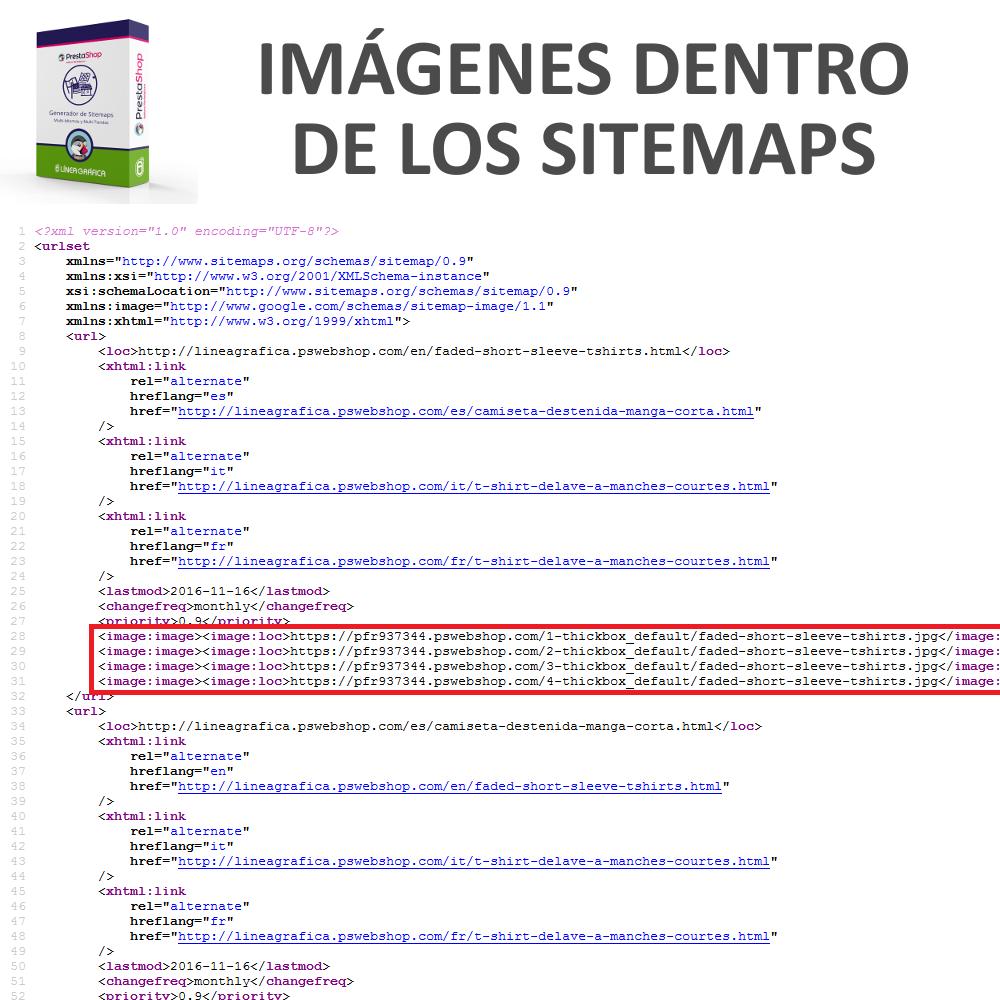 lgsitemaps-es4