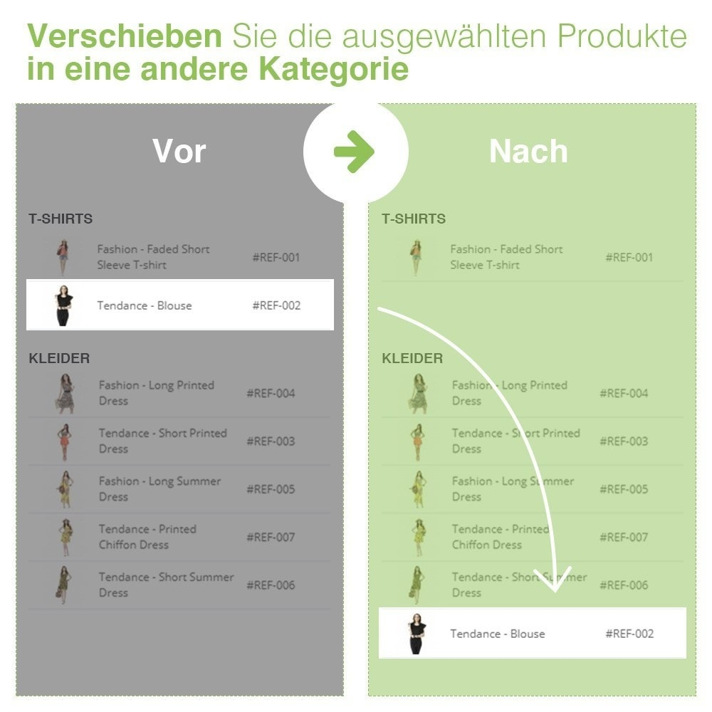 moving-and-assigning-products-between-categories (3)