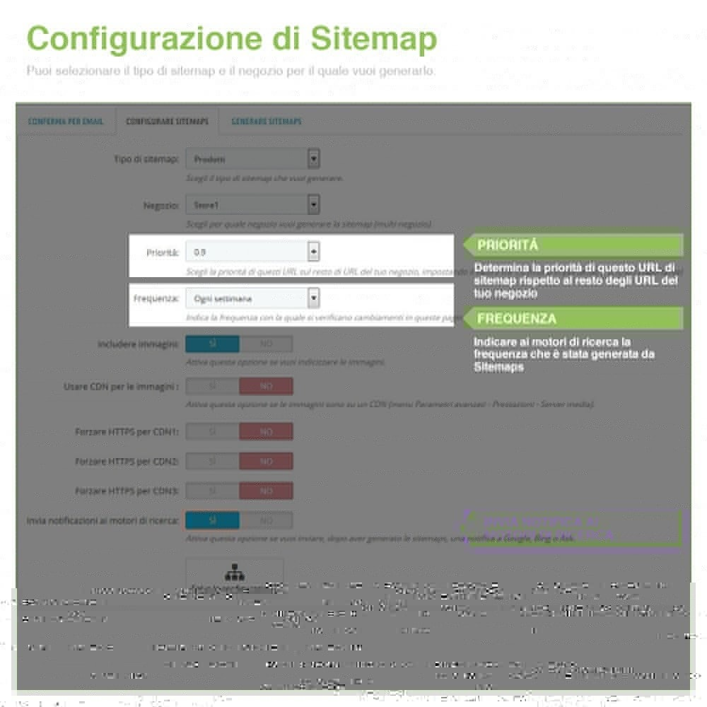 multilingual-and-multistore-sitemap-pro-seo (1)