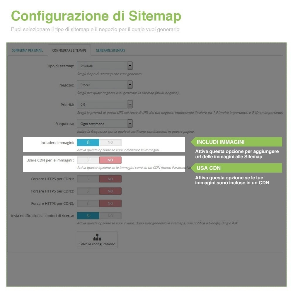 multilingual-and-multistore-sitemap-pro-seo (2)