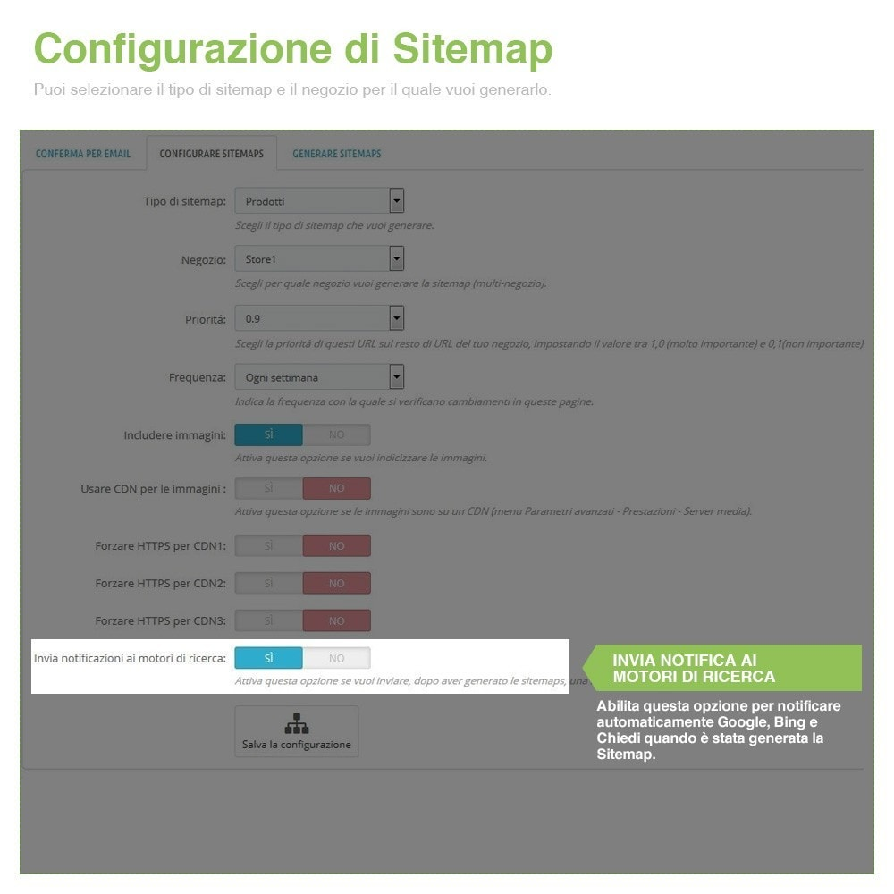 multilingual-and-multistore-sitemap-pro-seo (3)