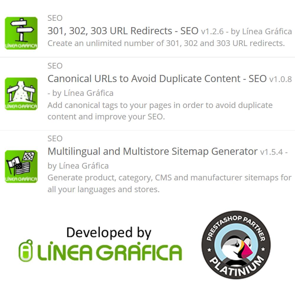 generate sitemap xml prestashop slimniyaseru