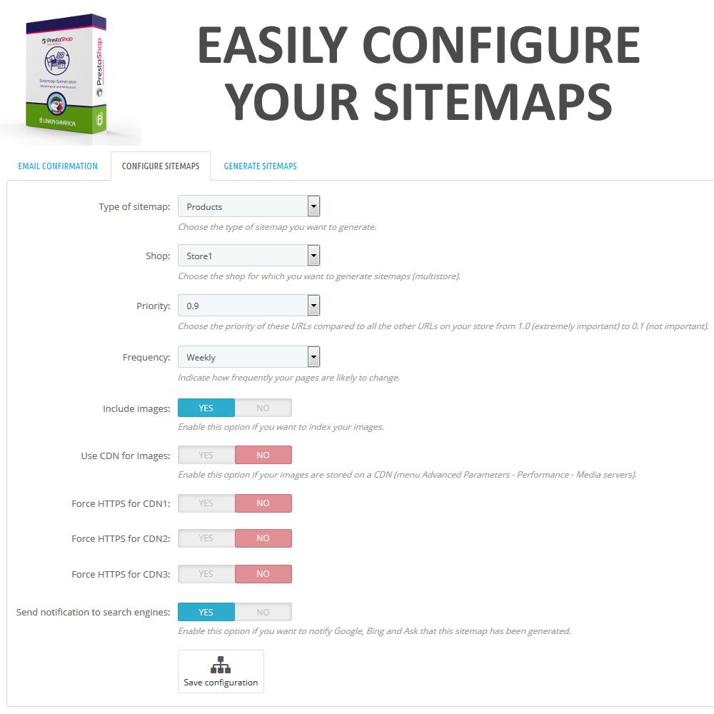 sitemaps1