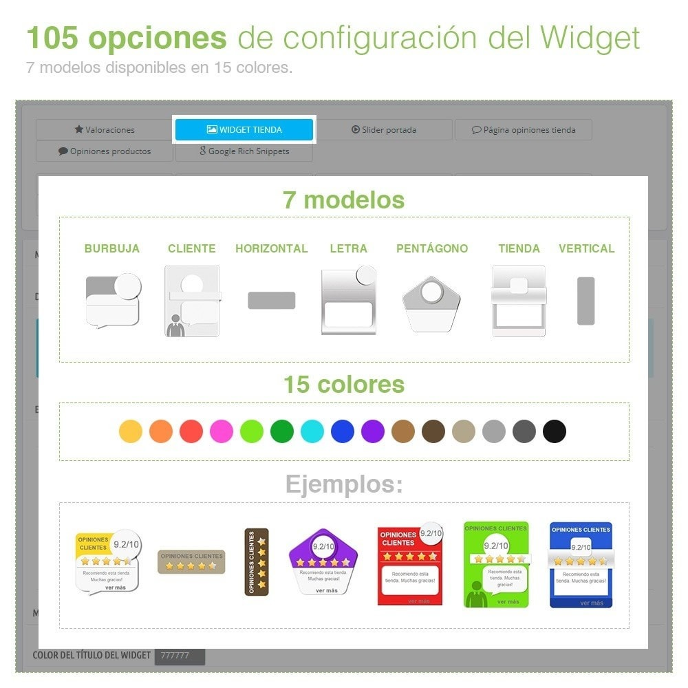 store-reviews-product-reviews-google-rich-snippets (2)