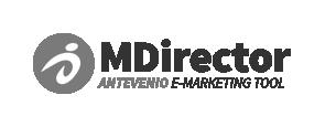 03_cliente_mdirector