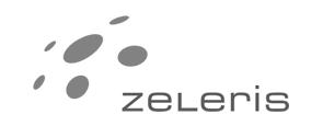 08_cliente_zeleris