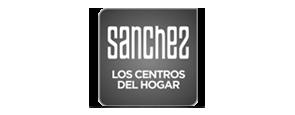 10_cliente_sanchez