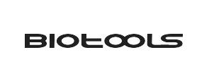12_cliente_biotools