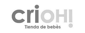13_cliente_crioh
