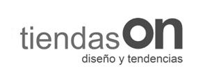 14_cliente_tiendas_on