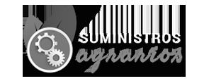 19_cliente_sum_agrarios