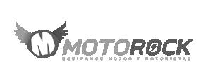 21_cliente_motorock