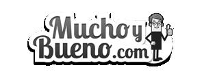 23_cliente_muchoybueno