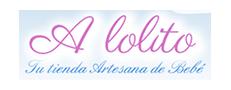 exito_alolito_logo