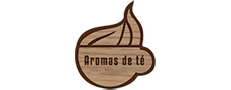 exito_aromasdete_logo