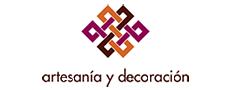 exito_artesania_decoracion_logo