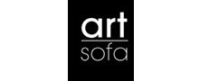 exito_artsofa_logo