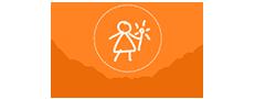 exito_bebepolis_logo