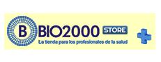 exito_bio2000_logo