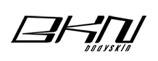 exito_bodyskin_logo