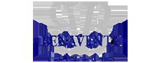 exito_calzados_benavente_logo
