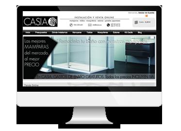 exito_casia