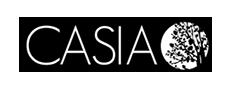 exito_casia_logo