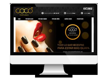 exito_coco