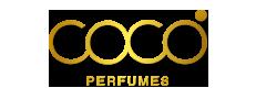 exito_coco_logo