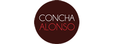exito_concha_alonso_logo