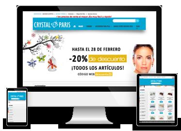 exito_cristal_paris