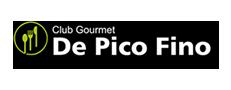 exito_depicofino_logo