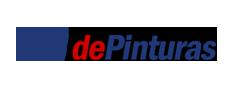 exito_depinturas_logo