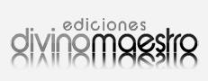 exito_divinomaestro_logo