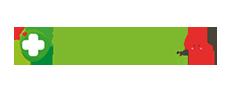 exito_farmapolo_logo