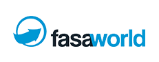 exito_fasaworld_logo