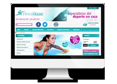 exito_fitnesshouse
