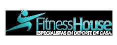 exito_fitnesshouse_logo