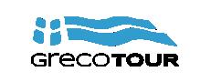 exito_grecotour_logo