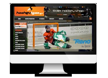 exito_hockeyteam