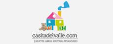 exito_lacasitadelvalle_logo