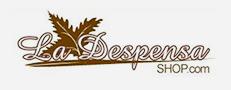 exito_ladespensa_logo