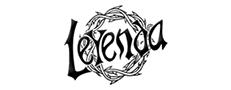 exito_leyenda_rock_logo