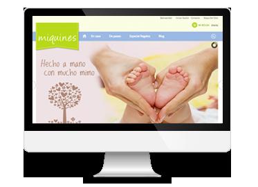 exito_miquines