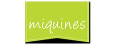 exito_miquines_logo