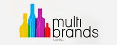 exito_multibrand_logo