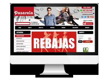 exito_pasarela