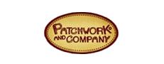 exito_patchworkandcompany_logo