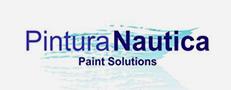 exito_pinturanautica_logo