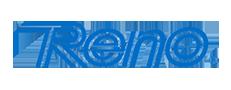 exito_reno_logo